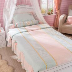Childrens Bedding Sets