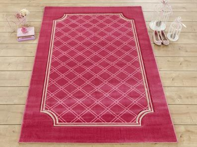 Spectacular Rugs For Girls Room