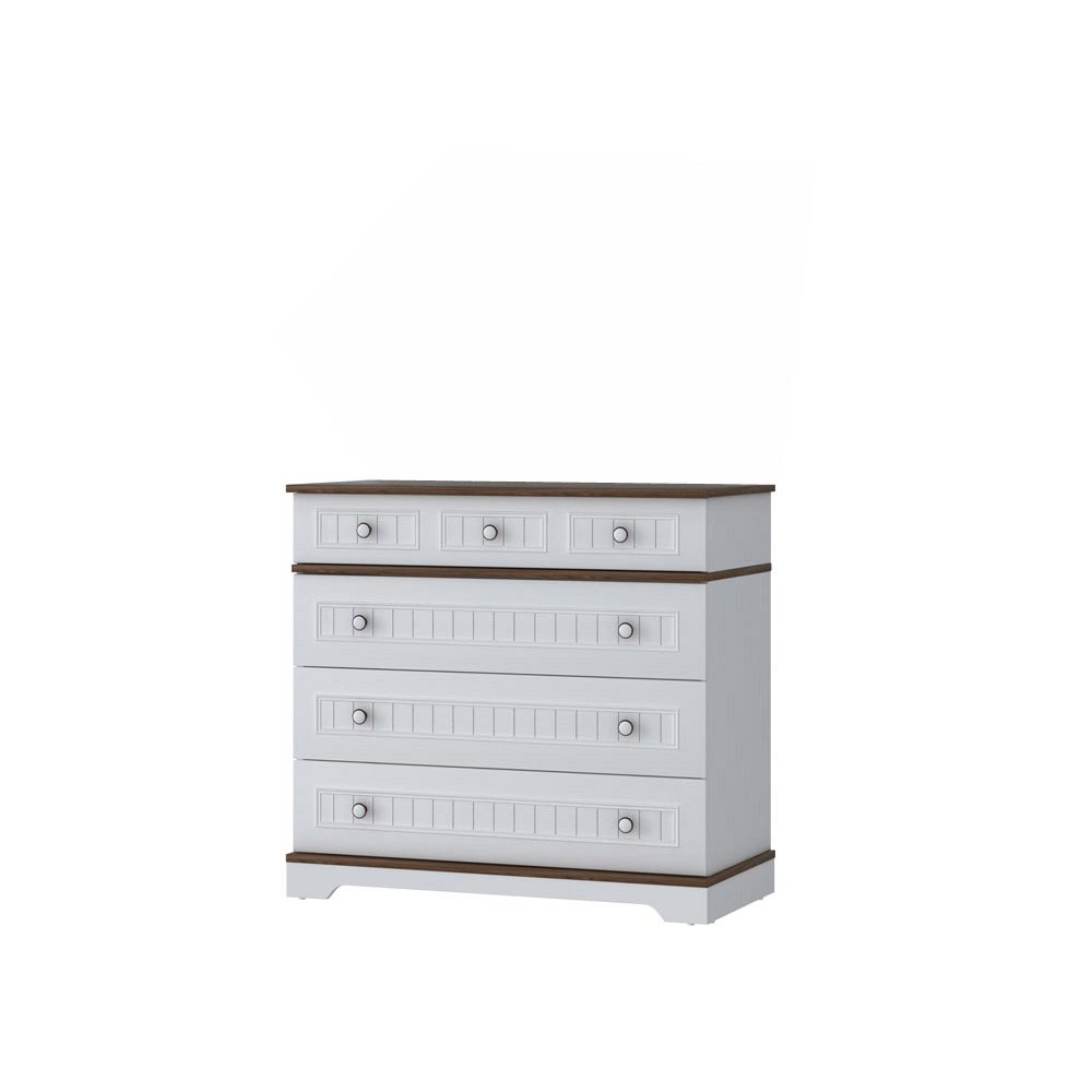 Golf Star Chest of Drawers
