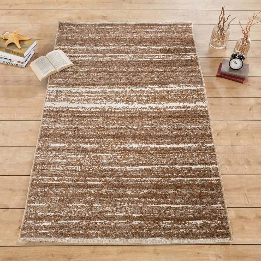 Luxurious Boys Rugs