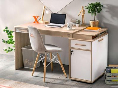 Functional Teen Desks