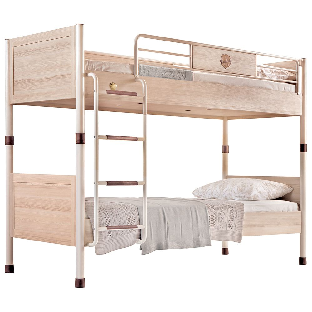 Royal Trendy Cool Bunk Beds