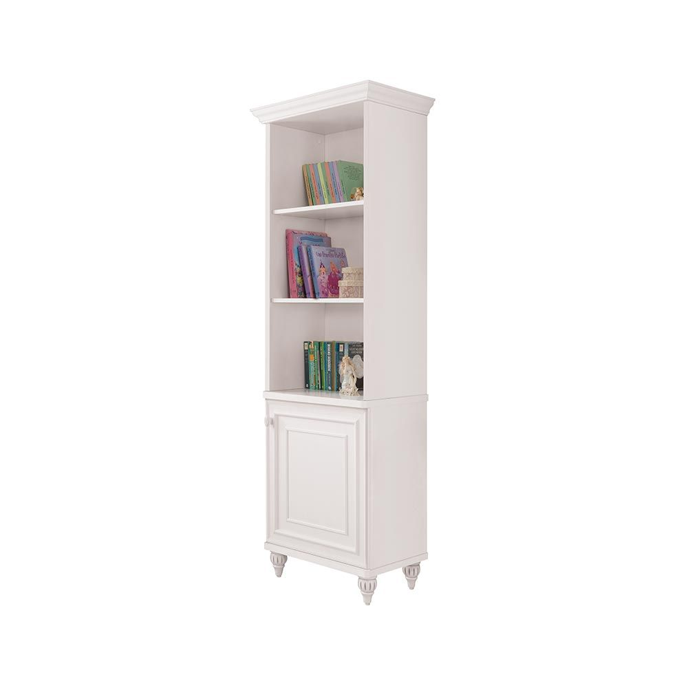 Outstanding Girls Bookcase