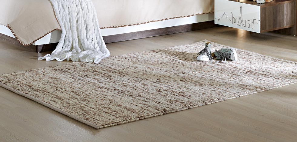 Contemporary Rugs Can Never Go Out Of Style