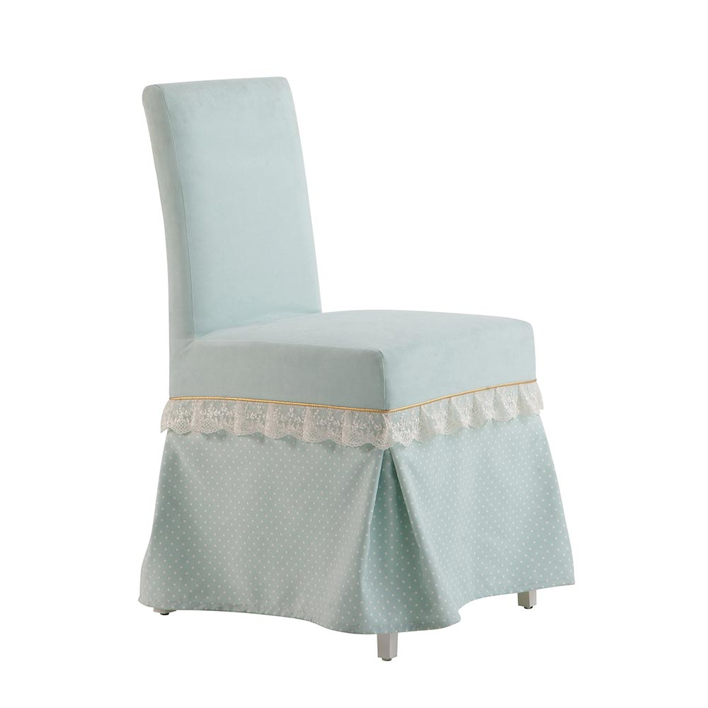 Paradise Cute Desk Chairs For Teens