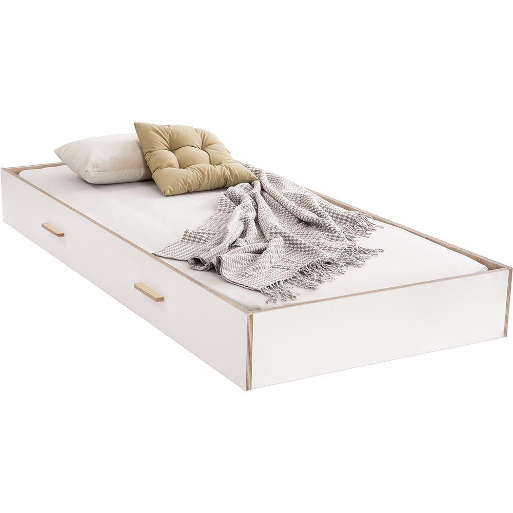Smart Kids Trundle Beds