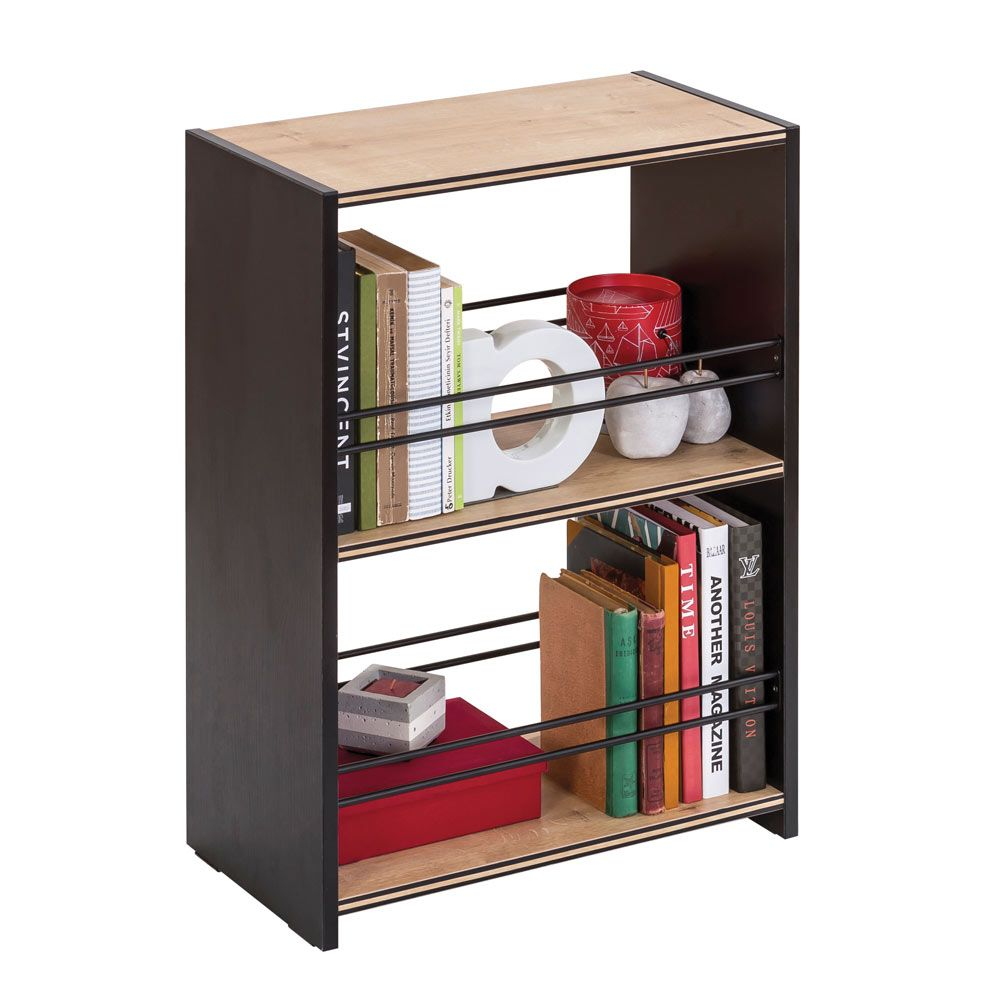 Multi-Purpose Boys Shelf