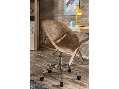 Stylish And Practical Kids Comfy Chair