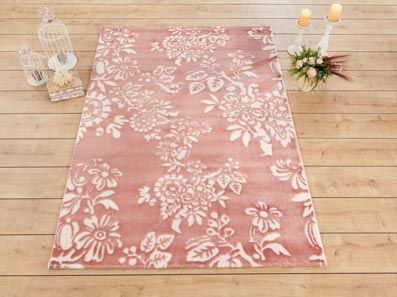 Beautiful Girls Rugs