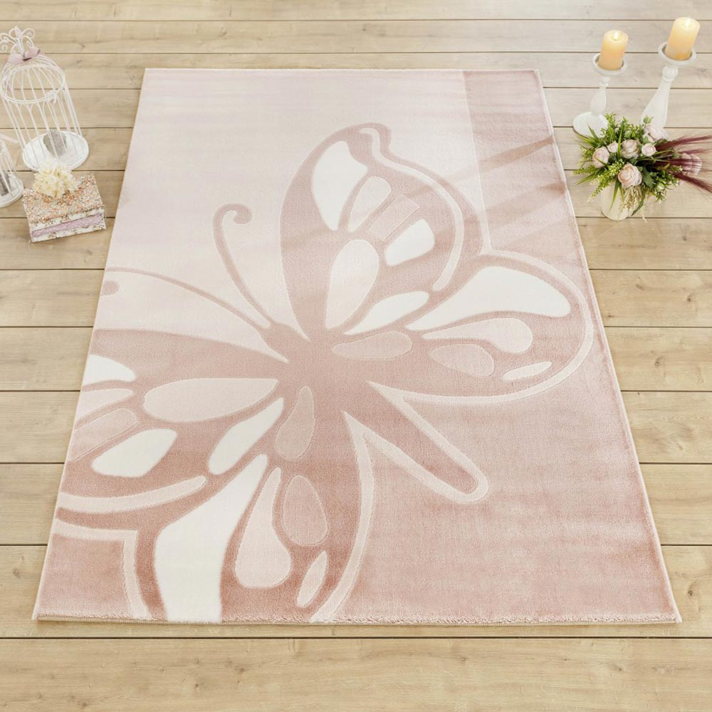 Girls Bedroom Rugs That Give Eco Friendly Girls Room Ideas For Her Floor