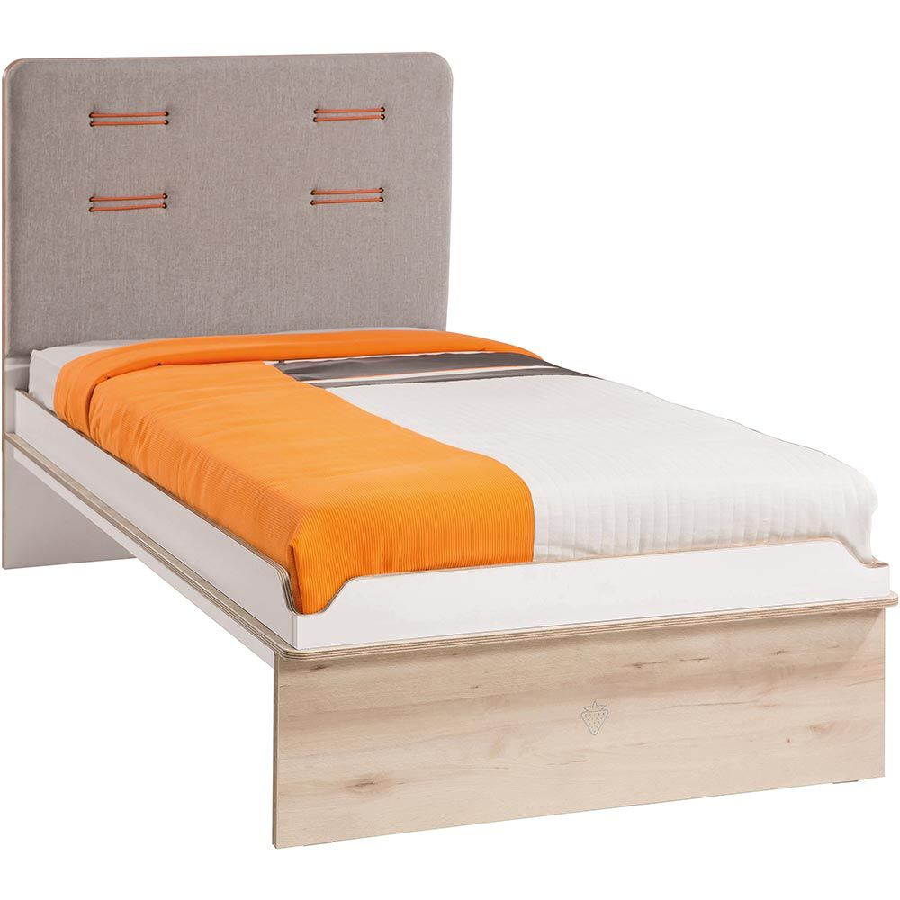 Trendy Boys Single Bed