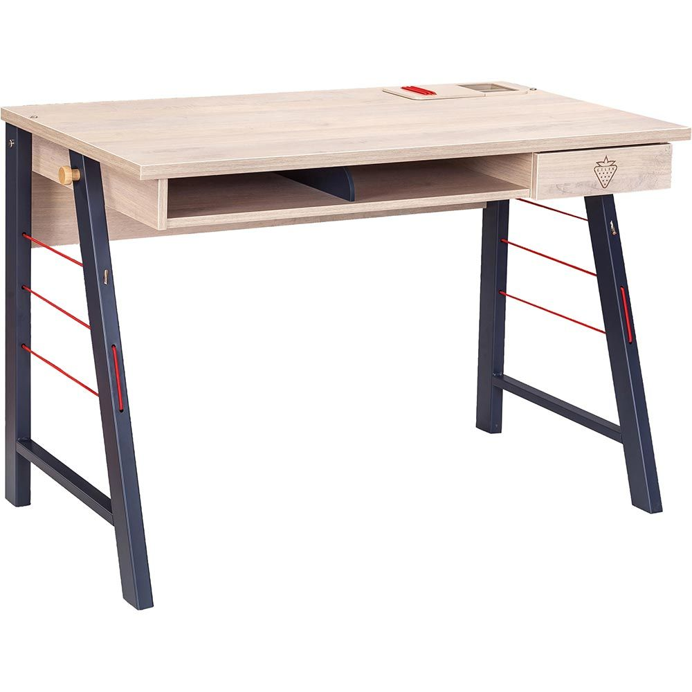 Bespoke Teen Desk