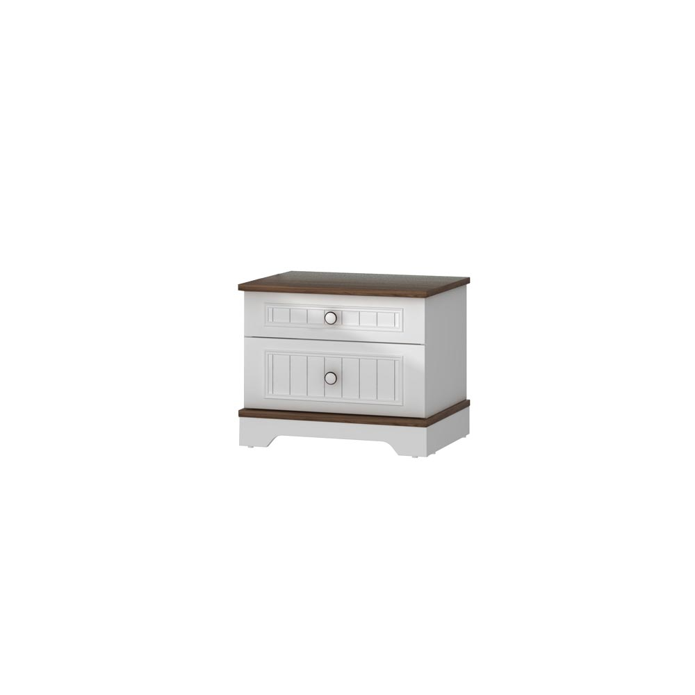 Golf Star Bed Side Cabinet
