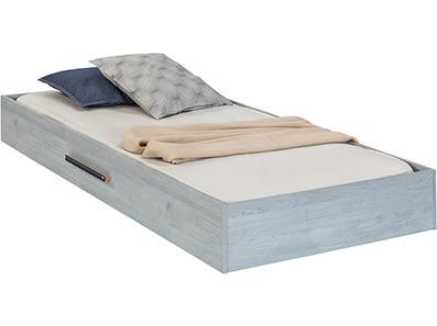 Superior Trundle Beds Frame