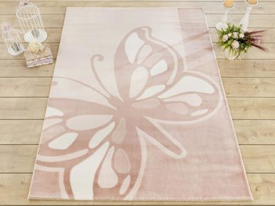 Comfy Girls Bedroom Rugs
