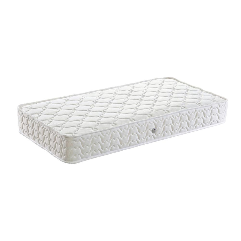 Babios Cot Bed Mattresses 75cm x 110cm