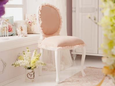 Classy And Dream Desk Chairs