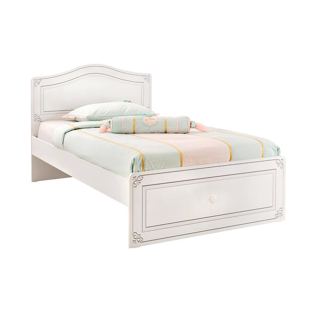 Dual Purpose Beds For Teen Girls