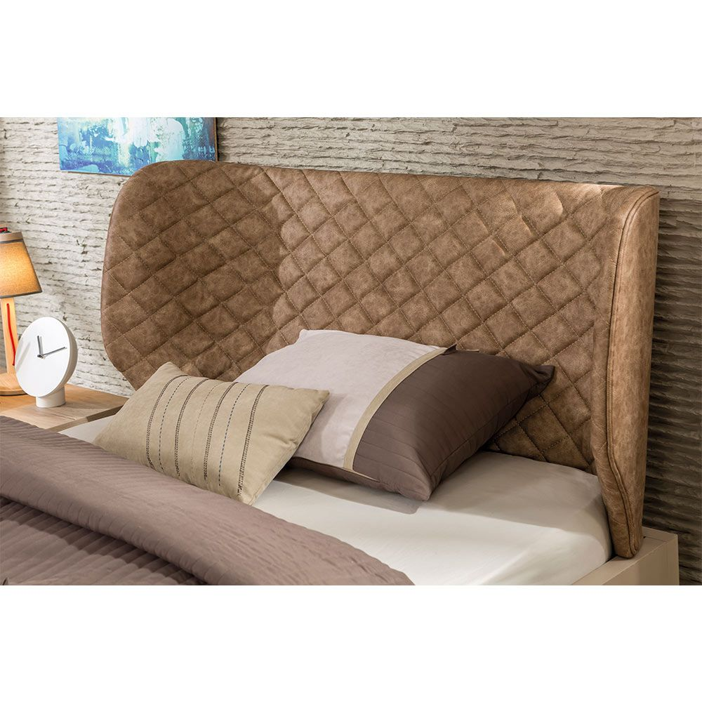 Lofter Distinctive Cool Beds For Teens